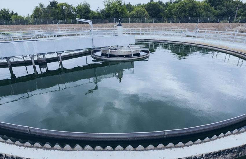 水处理之重金属废水处理技术研究进展